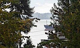 4491 Marine Drive, West Vancouver, BC, V7W 2B8