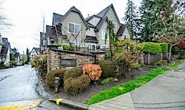 58-15355 26 Avenue, Surrey, BC, V4P 1C4
