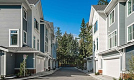 10-24021 110 Avenue, Maple Ridge, BC, V2W 1H6