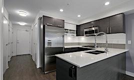 313-2858 W 4th Avenue, Vancouver, BC, V6K 1R2