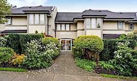 107-245 W 15th Street, North Vancouver, BC, V7M 1S3