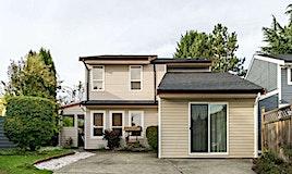 12973 73b Avenue, Surrey, BC, V3W 7K4