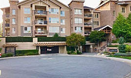 201-5655 210a Street, Langley, BC, V3A 0G4