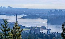 43-2236 Folkestone Way, West Vancouver, BC, V7S 2X7