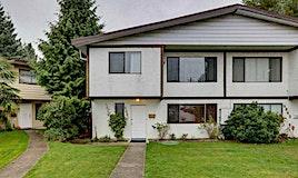 6847 Noelani Place, Burnaby, BC, V5E 4C2