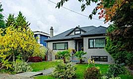 6895 Curtis Street, Burnaby, BC, V5B 2B2
