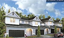 54-11272 240th Street, Maple Ridge, BC