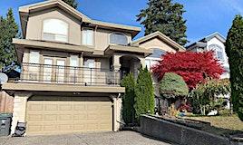 15125 81a Avenue, Surrey, BC, V3S 7B9