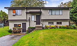 12785 Campbell Place, Surrey, BC, V3V 6C9