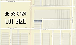 962 Renfrew Street, Vancouver, BC, V5K 4B8