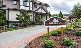 40-5756 Promontory Road, Chilliwack, BC, V2R 0V8