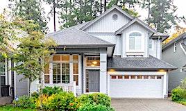15062 58a Avenue, Surrey, BC, V3S 5H1