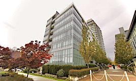 308-4888 Nanaimo Street, Vancouver, BC, V5N 0B5