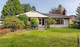 11690 Carr Street, Maple Ridge, BC, V2X 5M9