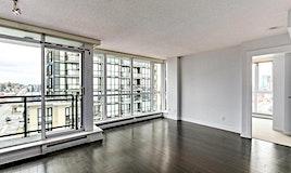 1604-13380 108 Avenue, Surrey, BC, V3T 0E7