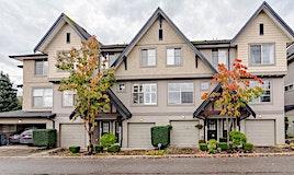 118-15152 62a Avenue, Surrey, BC, V3S 1V1