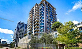602-6351 Buswell Street, Richmond, BC, V6Y 0A4