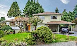 788 Tudor Avenue, North Vancouver, BC, V7R 1W9
