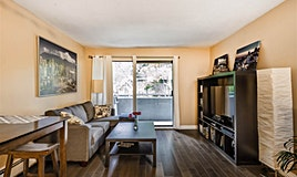 319-360 E 2nd Street, North Vancouver, BC, V7L 4N6