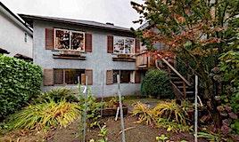3406 W 29th Avenue, Vancouver, BC, V6S 1T1