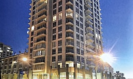 1705-135 E 17th Street, North Vancouver, BC, V7L 0C4