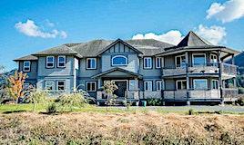 5390 Beharrell Road, Abbotsford, BC, V3G 1P8