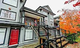 78-7428 14th Avenue, Burnaby, BC, V3N 0C2