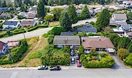 11-15 N Delta Avenue, Burnaby, BC, V5B 1E7