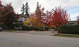 56-15133 29a Avenue, Surrey, BC, V4P 3G4