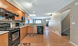 73-12040 68 Avenue, Surrey, BC, V3W 1P5