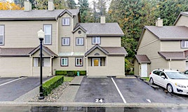 24-2736 Atlin Place, Coquitlam, BC, V3C 5T2
