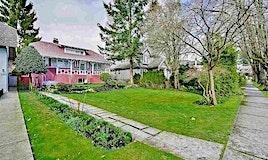 2755 W 38th Avenue, Vancouver, BC, V6N 2W8