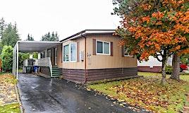 142-3665 244 Street, Langley, BC, V2Z 1N1