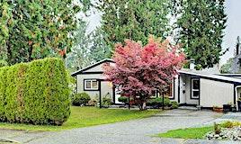 21161 122 Avenue, Maple Ridge, BC, V2X 8C3
