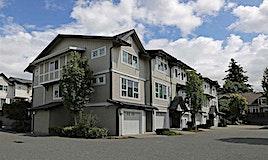 76-2450 161a Street, Surrey, BC, V3Z 8K4