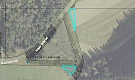 SE & NE-LS 4 Maple Falls Road, Columbia Valley, BC, V2R 4X6