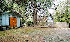 16651 Northview Crescent, Surrey, BC, V3S 0A8