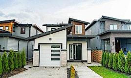 15456 Russell Avenue, Surrey, BC, V4B 2R3