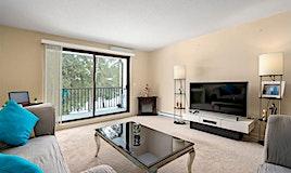 209-15288 100 Avenue, Surrey, BC, V3R 7V2
