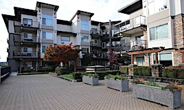 408-11935 Burnett Street, Maple Ridge, BC, V2X 9A9