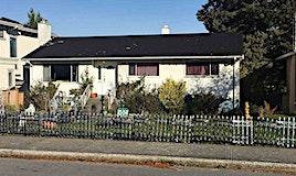 6191 Berwick Street, Burnaby, BC, V5H 1W3
