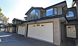 26-22488 116 Avenue, Maple Ridge, BC, V2X 0X6