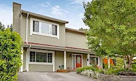 784 Appleyard Court, Port Moody, BC, V3H 3X1