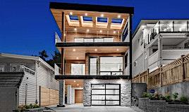 14857 Buena Vista Avenue, Surrey, BC, V4B 1X3