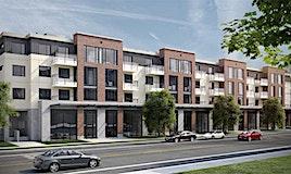 250-5355 Lane Street, Burnaby, BC, V5H 2H4