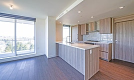 1205-908 Quayside Drive, New Westminster, BC, V3M 6C9