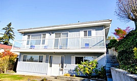 9672 Townline Diversion, Surrey, BC, V3V 2T2