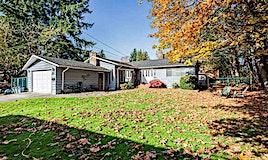 2931 Old Clayburn Road, Abbotsford, BC, V2S 4G9