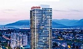 1603-5058 Joyce Street, Vancouver, BC, V5R 4G6
