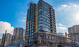 506-3438 Vanness Avenue, Vancouver, BC, V5R 6E7